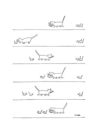 https://imgc.artprintimages.com/img/print/new-yorker-cartoon_u-l-pw7opk0.jpg?p=0