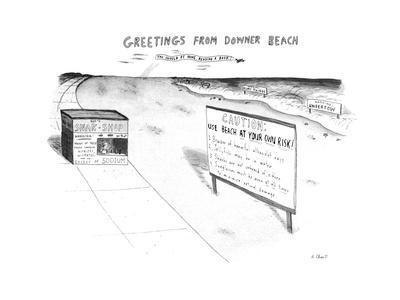 https://imgc.artprintimages.com/img/print/new-yorker-cartoon_u-l-pw7p6y0.jpg?p=0