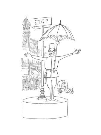 https://imgc.artprintimages.com/img/print/new-yorker-cartoon_u-l-pwahtm0.jpg?p=0