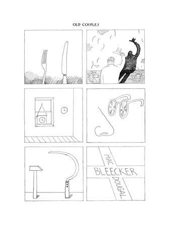 https://imgc.artprintimages.com/img/print/new-yorker-cartoon_u-l-pwai5x0.jpg?p=0