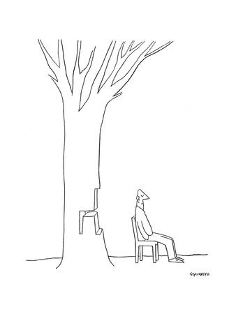 https://imgc.artprintimages.com/img/print/new-yorker-cartoon_u-l-pwailk0.jpg?p=0