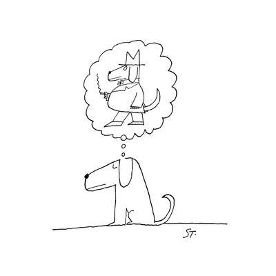 https://imgc.artprintimages.com/img/print/new-yorker-cartoon_u-l-pwbutp0.jpg?p=0
