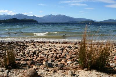 https://imgc.artprintimages.com/img/print/new-zealand-fjordland-national-park-lake-manapouri_u-l-q11va9c0.jpg?p=0
