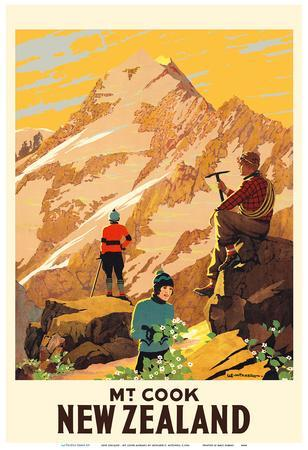 https://imgc.artprintimages.com/img/print/new-zealand-mt-cook-aoraki-mountain-climbers_u-l-f9i77a0.jpg?p=0