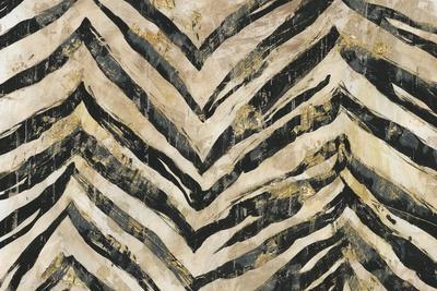 https://imgc.artprintimages.com/img/print/new-zebra-ii_u-l-q1bux6l0.jpg?p=0