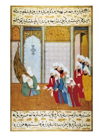 https://imgc.artprintimages.com/img/print/newborn-baby-muhammad-on-his-mother-s-arms_u-l-pcavxw0.jpg?p=0