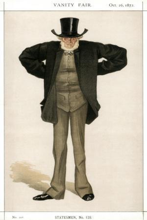 https://imgc.artprintimages.com/img/print/newcastle-on-tyne-joseph-cowen-british-politician-1872_u-l-ptl0v10.jpg?p=0
