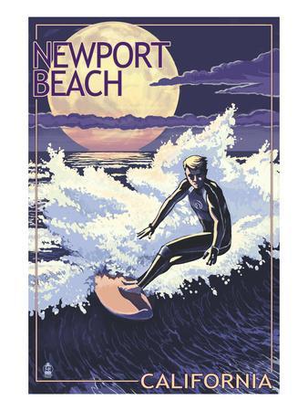 https://imgc.artprintimages.com/img/print/newport-beach-california-night-surfer_u-l-q1gpo180.jpg?p=0