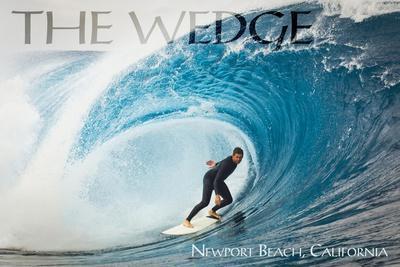 https://imgc.artprintimages.com/img/print/newport-beach-california-surfer-in-perfect-wave_u-l-q1grckk0.jpg?p=0