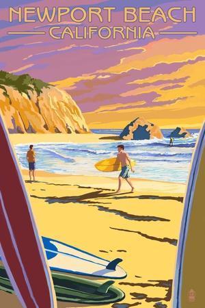 https://imgc.artprintimages.com/img/print/newport-beach-california-surfers-at-sunset_u-l-q1gqtlm0.jpg?p=0