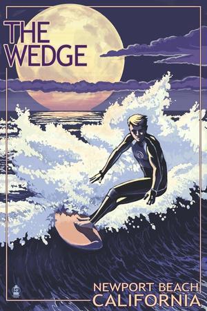 https://imgc.artprintimages.com/img/print/newport-beach-california-surfing-the-wedge_u-l-q1gptai0.jpg?p=0