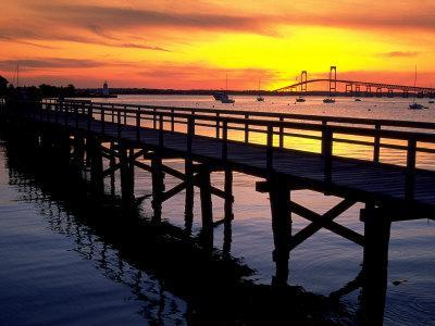 https://imgc.artprintimages.com/img/print/newport-harbor-and-newport-bridge-ri_u-l-p3h6gj0.jpg?p=0