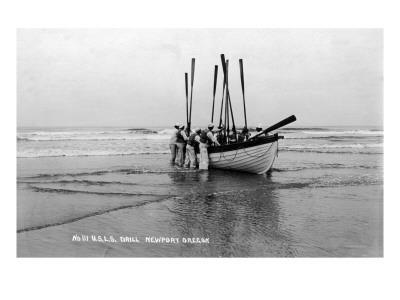 https://imgc.artprintimages.com/img/print/newport-oregon-us-lifeguard-drill-on-the-beach_u-l-q1govht0.jpg?p=0