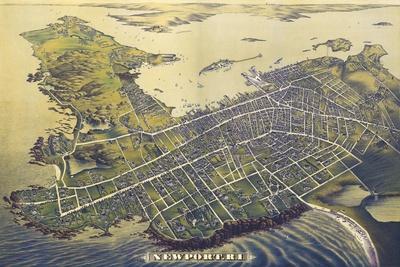 https://imgc.artprintimages.com/img/print/newport-rhode-island-panoramic-map-2_u-l-q1gqhbu0.jpg?p=0