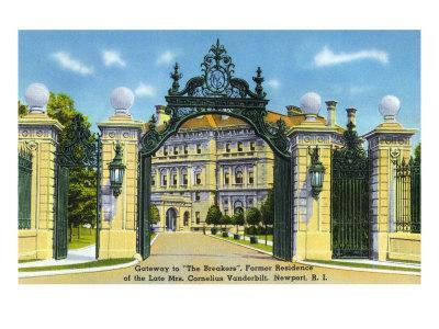 https://imgc.artprintimages.com/img/print/newport-rhode-island-view-of-the-gateway-to-the-breakers-vanderbilt-estate-c-1935_u-l-q1gor4n0.jpg?p=0