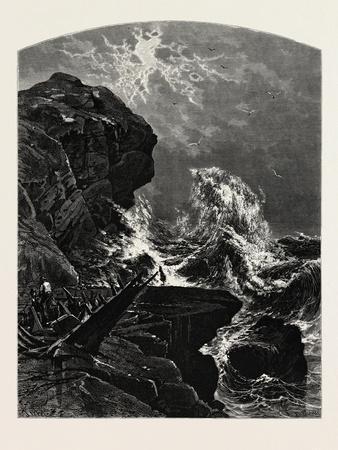 https://imgc.artprintimages.com/img/print/newport-rhode-island_u-l-puohjz0.jpg?p=0