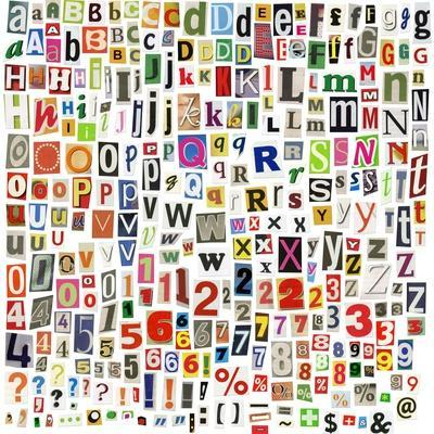 https://imgc.artprintimages.com/img/print/newspaper-alphabet-with-letters-numbers-and-symbols-isolated-on-white_u-l-pn0bil0.jpg?p=0
