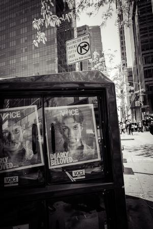 https://imgc.artprintimages.com/img/print/newspaper-box-dearly-beloved-prince-voice-magazine-streetview-manhattan-new-york-usa_u-l-q1ew9jc0.jpg?p=0