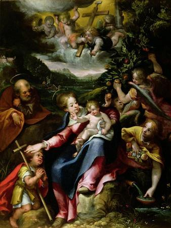 https://imgc.artprintimages.com/img/print/ng-2447-holy-family-with-st-john-the-baptist-in-a-landscape-c-1593-94_u-l-puiovq0.jpg?p=0