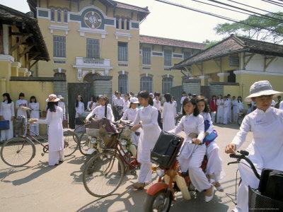 https://imgc.artprintimages.com/img/print/nguen-thi-minh-khai-high-school-ho-chi-minh-city-saigon-vietnam-indochina-southeast-asia_u-l-p1h6v80.jpg?p=0