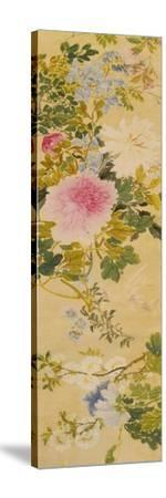 Flowers, 1892