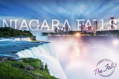 https://imgc.artprintimages.com/img/print/niagara-falls-falls-and-skyline_u-l-q1gqv0v0.jpg?p=0