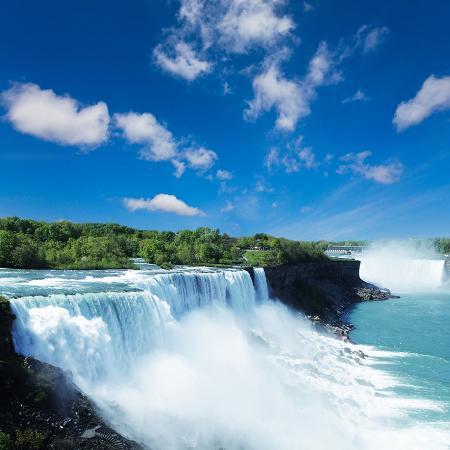 niagara-waterfall