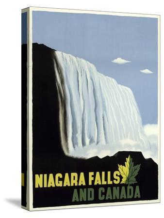 Niagarafallsandcanada