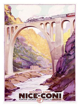 https://imgc.artprintimages.com/img/print/nice-coni-railway-train_u-l-ezqb40.jpg?p=0