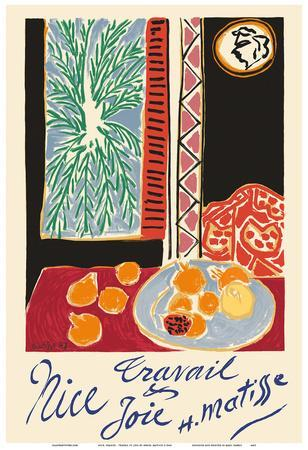 https://imgc.artprintimages.com/img/print/nice-france-travail-et-joie-work-and-joy-still-life-with-pomegranates_u-l-f8iile0.jpg?p=0