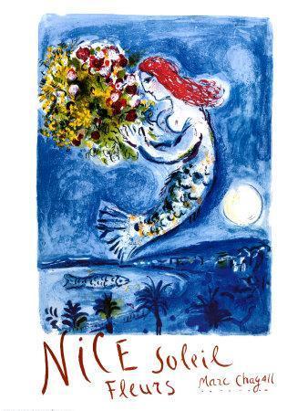 https://imgc.artprintimages.com/img/print/nice-sun-flowers_u-l-e2j2z0.jpg?artPerspective=n