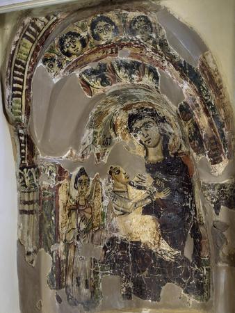 https://imgc.artprintimages.com/img/print/niche-with-virgin-suckling-child-jesus-tempera-from-saqqara-monastery-of-s-geremia-egypt_u-l-proidj0.jpg?p=0