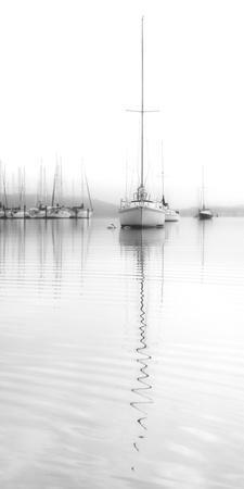 Nautical No. 5