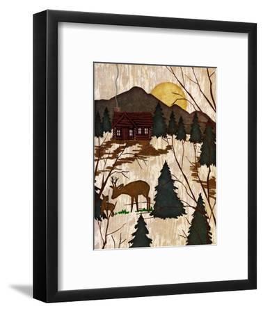 Cabin in the Woods II