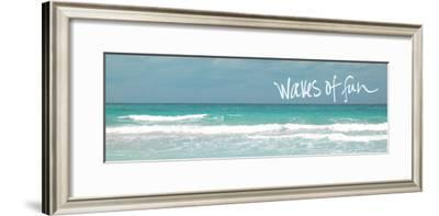 Ocean Moments II