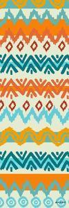 Southwest Pattern I by Nicholas Biscardi