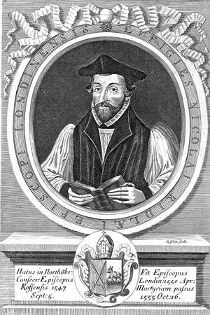 https://imgc.artprintimages.com/img/print/nicholas-ridley-16th-century-english-protestant-reformer-and-martyr_u-l-ptl8ky0.jpg?p=0