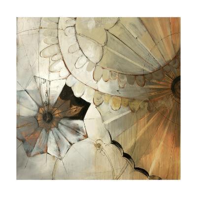 Nick of Time-Kari Taylor-Giclee Print