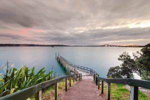 Herne Bay Jetty by Nick Twyford Photography