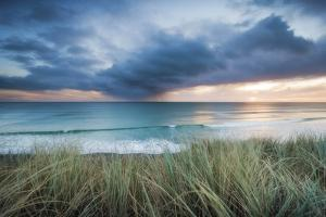 Passing Rain by Nick Twyford Photography