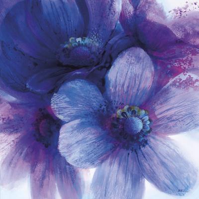 Floral Intensity II