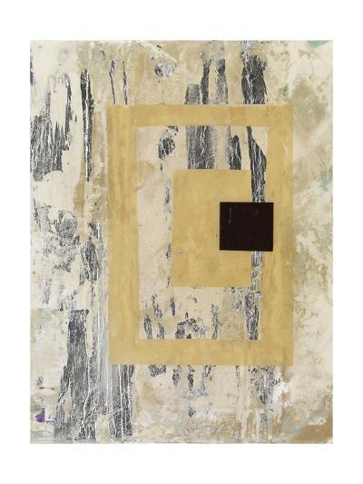 Nickels and Dimes I-Natalie Avondet-Art Print