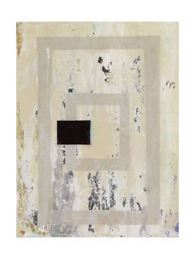 Nickels and Dimes II-Natalie Avondet-Art Print