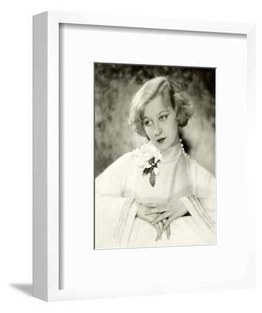 Vanity Fair - April 1928