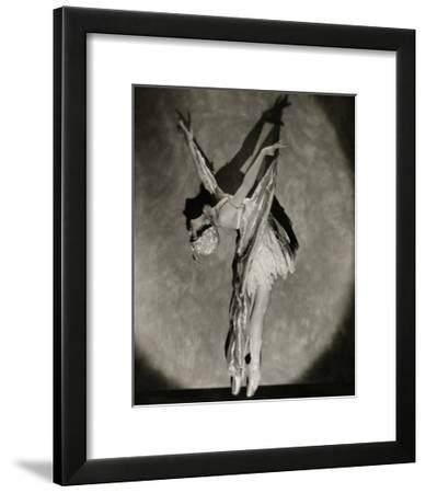 Vanity Fair - December 1923