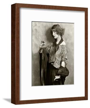 Vanity Fair - March 1923