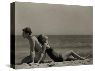 Vanity Fair - October 1929