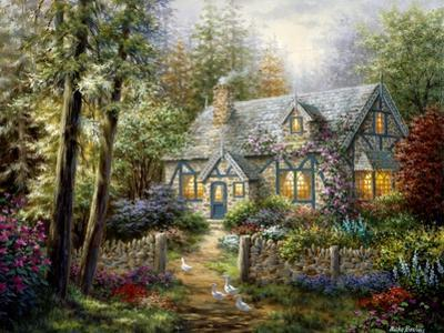 A Country Gem by Nicky Boehme