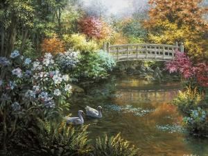 Treasury of Splendor by Nicky Boehme