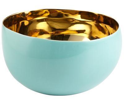Nico Bowl - Small